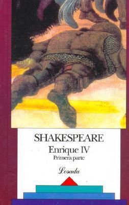 Enrique IV/ Henry IV