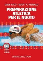 La preparazione atletica per il nuoto