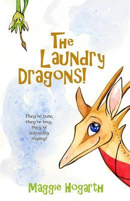 The Laundry Dragons!