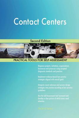 Contact Centers
