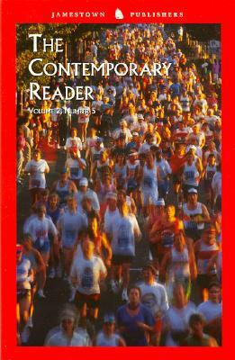 The Contemporary Reader Number 5
