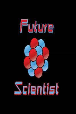 Future Scientist Jou...