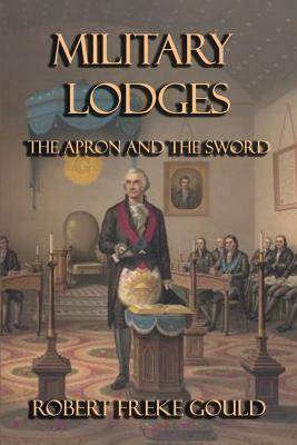 Military Lodges
