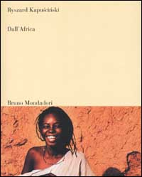 Dall'Africa