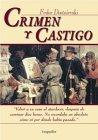 Crimen y Castigo / C...