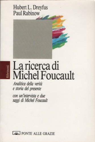 La ricerca di Michel...
