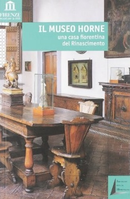 Il Museo Horne