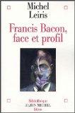 Francis Bacon, face ...