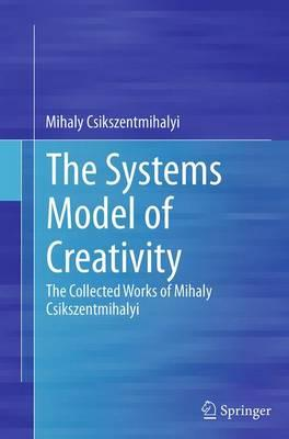 The Systems Model of...