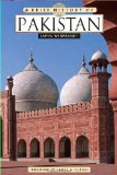 A history of Pakista...