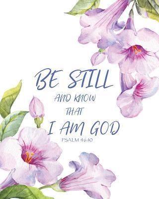 Psalms 46