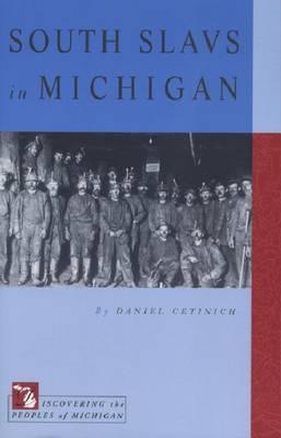 South Slavs in Michigan