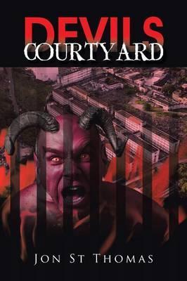 Devils Courtyard