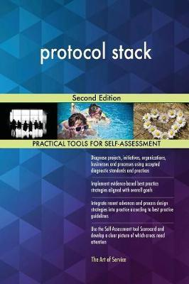 Protocol Stack Second Edition
