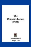 The Drapier's Letters