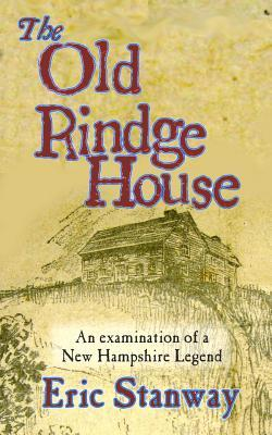 The Old Rindge House