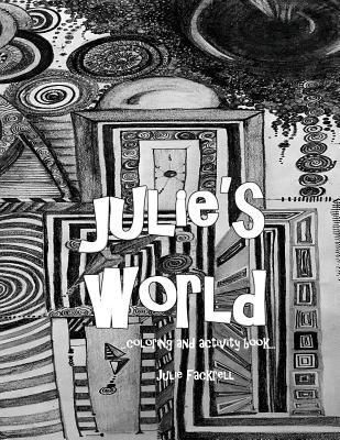 Julie's World