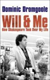 Will and Me