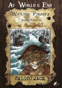 At World's End - Wanted Pirates