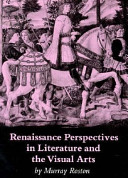 Changing perspectives in literature and the visual arts, 1650-1820
