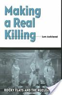 Making a Real Killing