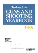 Guns and Shooting, 1986