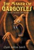 The Maker of Gargoyl...