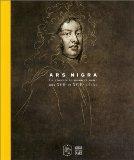 Ars nigra