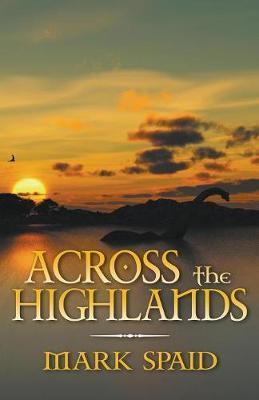 Across the Highlands