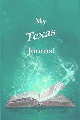 My Texas Journal