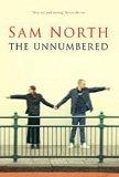 The Unnumbered