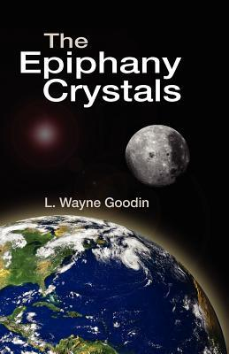 The Epiphany Crystals