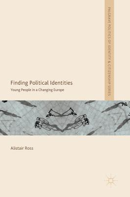 Finding Political Identities