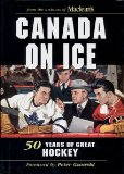 Canada on Ice