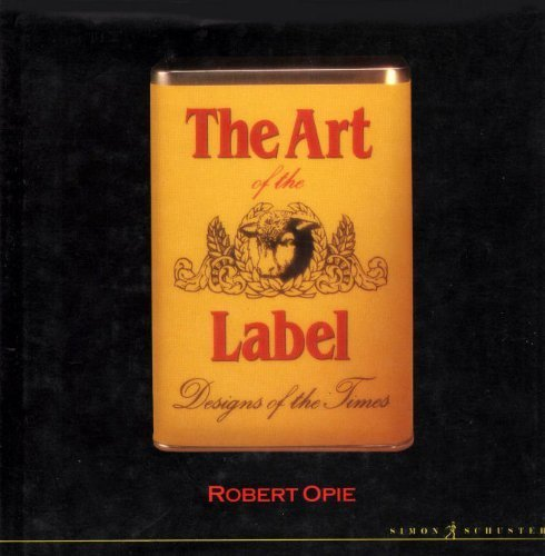 Art of the Label