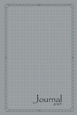 Journal Graph