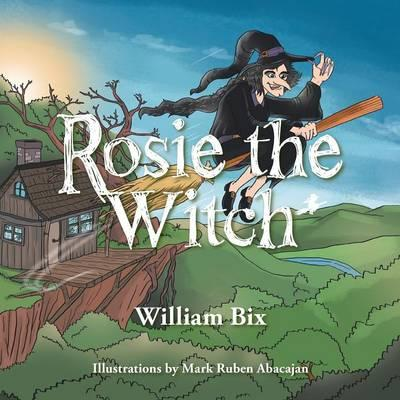 Rosie the Witch