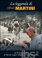 La leggenda di Alfredo Martini