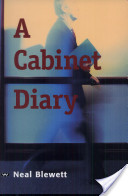 A Cabinet Diary