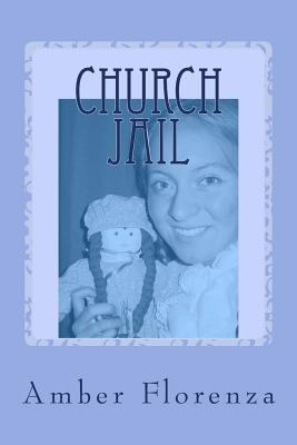 Church Jail