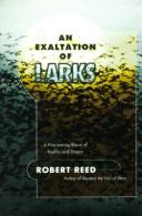An Exaltation of Lar...
