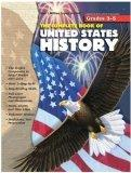 The Complete Book of U.S. History