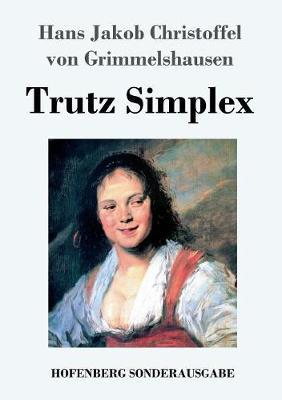 Trutz Simplex