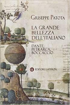 La grande bellezza dell'italiano