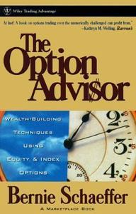 The Option Ad Wealth-Building Techniques Using Equity & Index Options