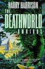 The Deathworld
