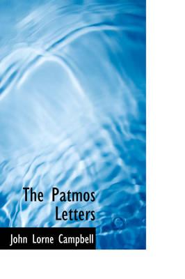 The Patmos Letters