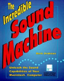 The incredible sound...