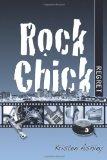 Rock Chick: Regret