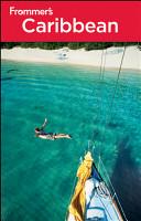 Frommer's Caribbean